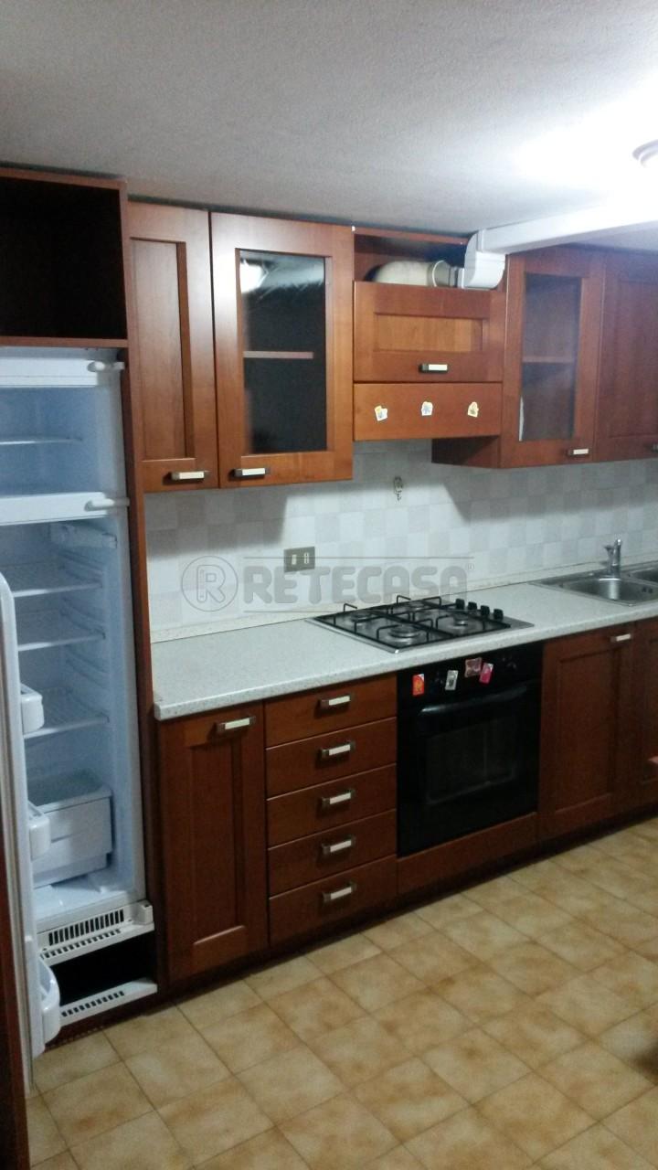 Appartamento in affitto a San Donà di Piave, 1 locali, prezzo € 360 | Cambio Casa.it