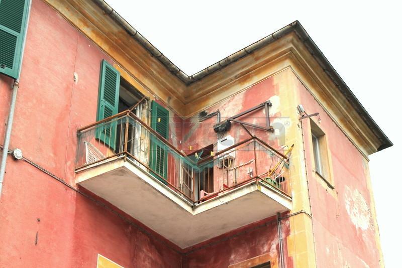 Rustico / Casale in vendita a Calice Ligure, 9999 locali, prezzo € 199.000 | Cambio Casa.it