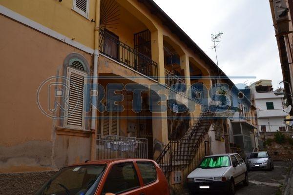 Bilocale Messina  2