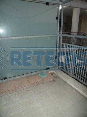 Appartamento bilocale in affitto a Ancona (AN)-4