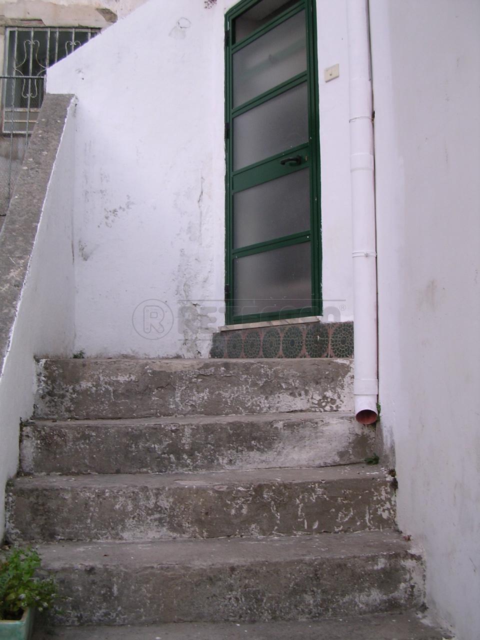 Bilocale Vietri sul Mare Via Torino 52 3