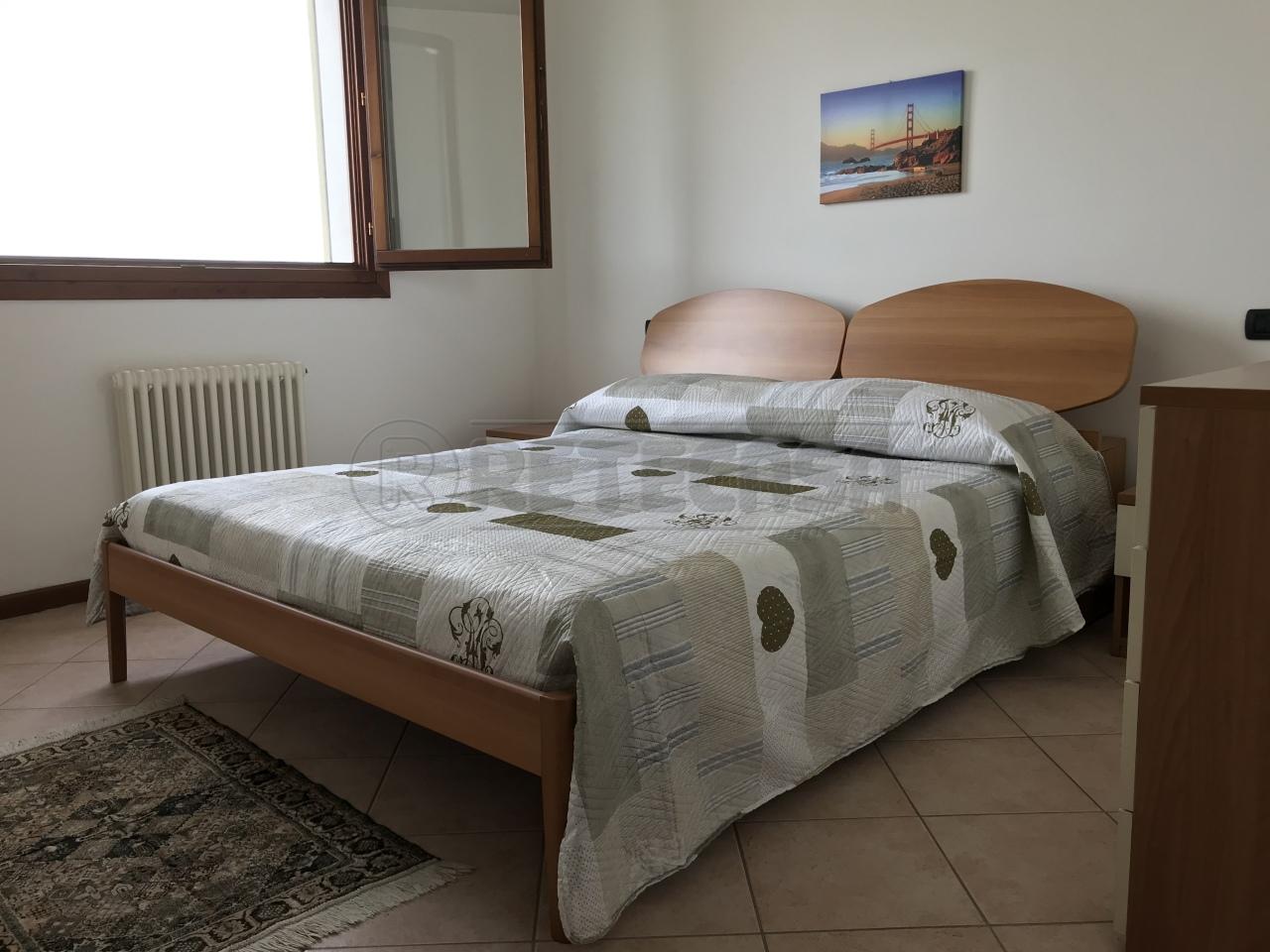 vicenza affitto quart:  immobiliare-brenta-1-s.n.c.