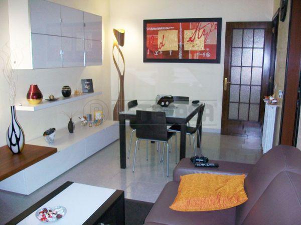 Appartamento in vendita a Bisceglie, 2 locali, prezzo € 125.000 | Cambio Casa.it