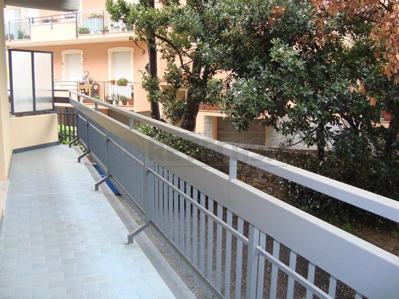 Appartamento in vendita a Pietra Ligure, 9999 locali, prezzo € 170.000 | Cambio Casa.it