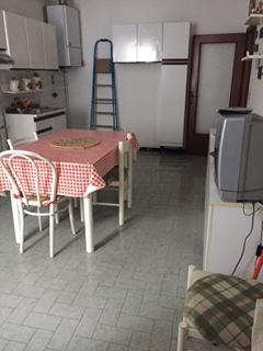 Appartamento in Vendita a Osimo