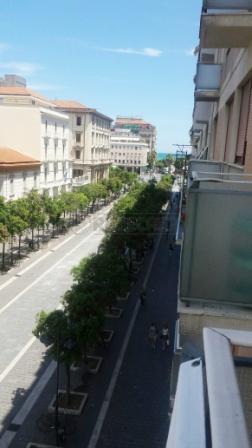 Bilocale Pescara  12
