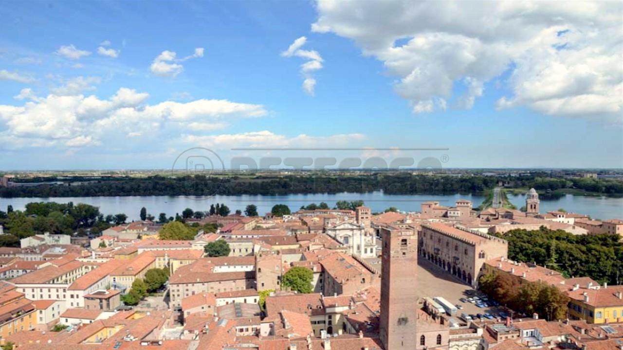 mantova vendita quart: centro storico rio immobiliare s.r.l.