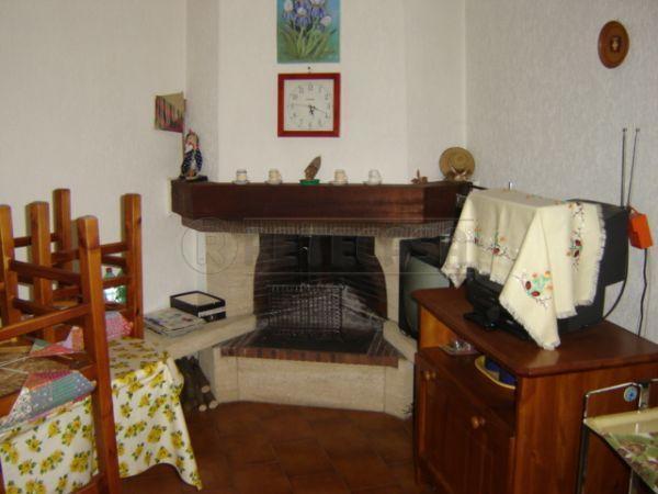 Appartamento in Vendita a Lentiai