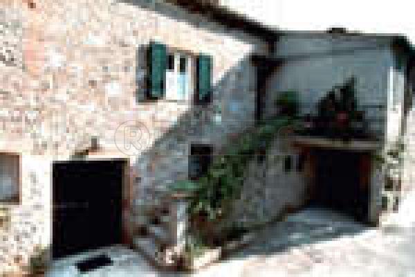 Appartamento in affitto a Sovicille, 1 locali, prezzo € 380 | Cambio Casa.it