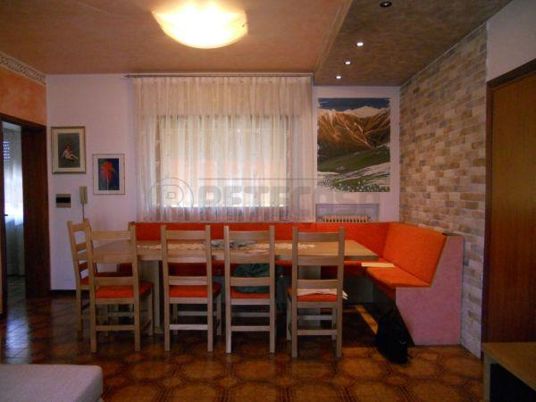 Bilocale Montecchio Maggiore Via Matteotti 44 1