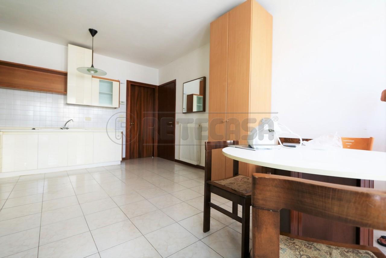 Appartamento in vendita a Vicenza, 1 locali, prezzo € 45.000 | Cambio Casa.it