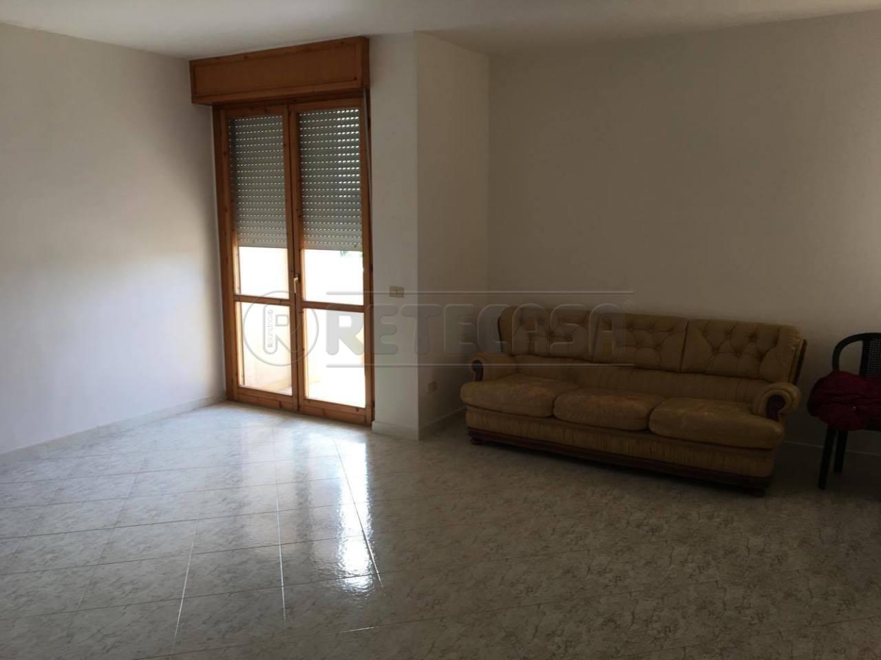 Appartamento in Vendita a Nardò