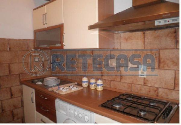 Bilocale Ancona Via Della Loggia 3