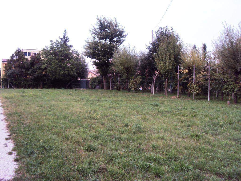 Terreno Edificabile Residenziale in vendita a Camposampiero, 9999 locali, prezzo € 370.000 | Cambio Casa.it