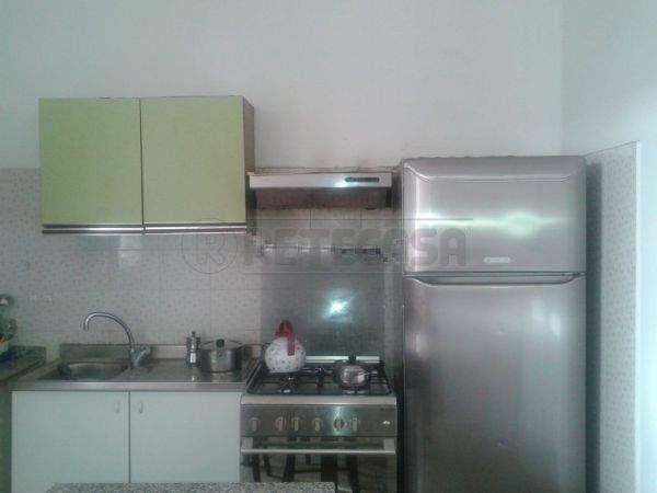 Appartamento in affitto a Ancona, 6 locali, prezzo € 850 | Cambio Casa.it