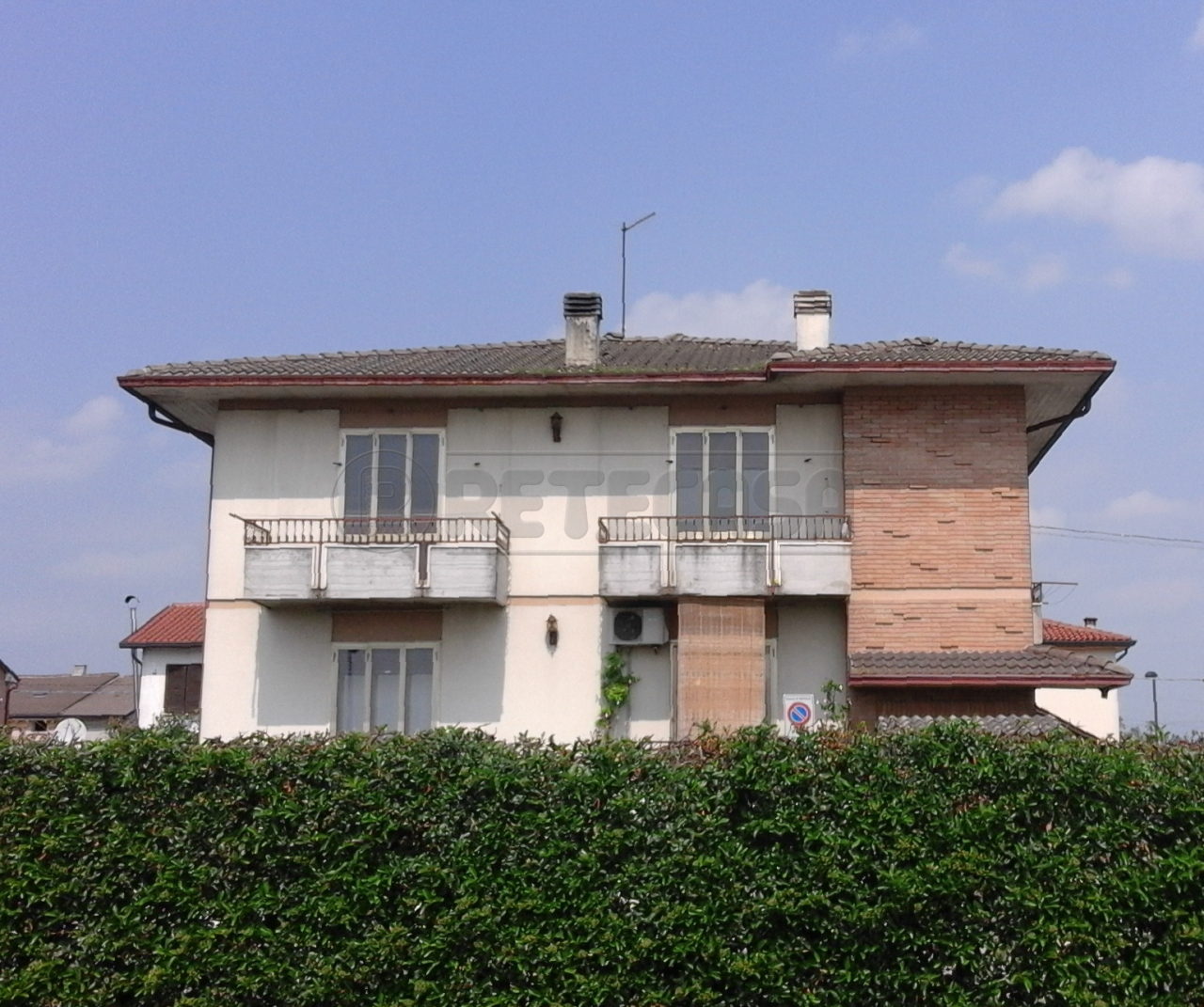 Soluzione Semindipendente in Vendita a Dueville