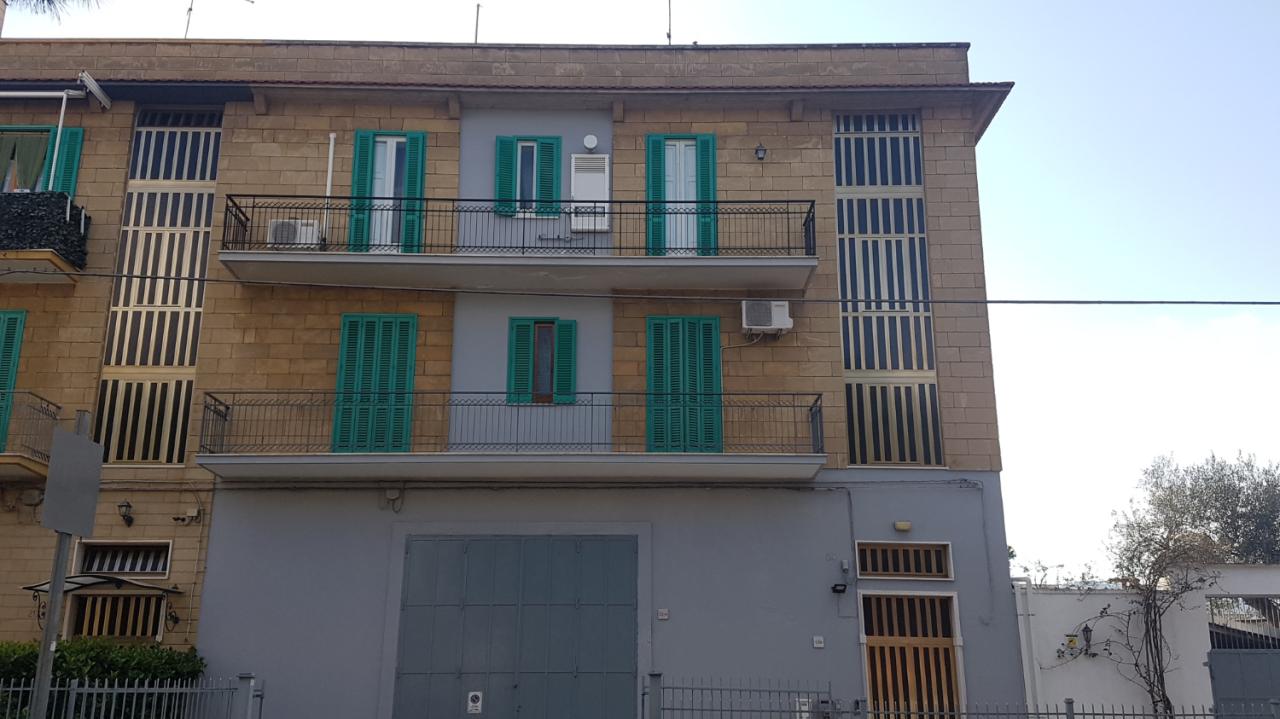 Appartamento in vendita a Fasano (BR)