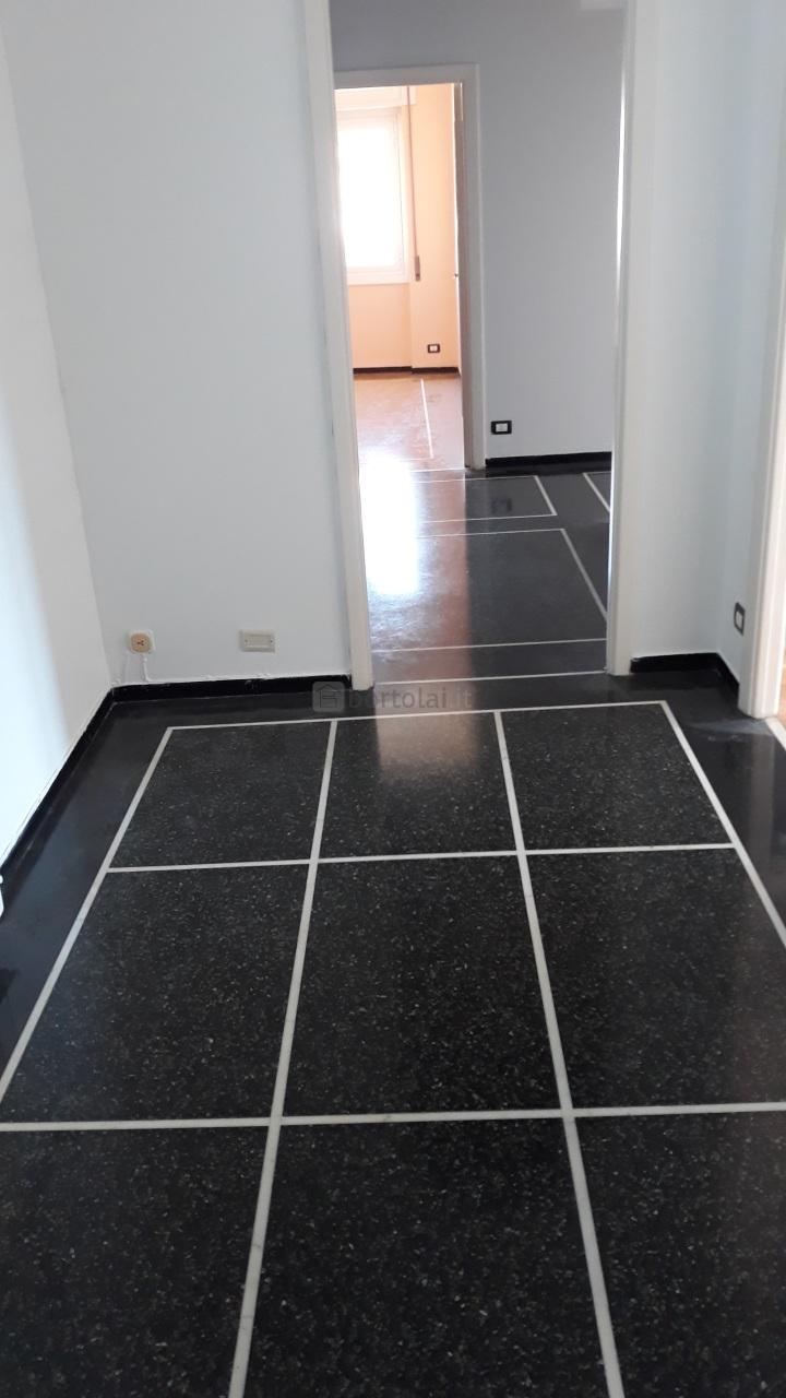 genova vendita quart: sturla immobiliare-bortolai.it-srl
