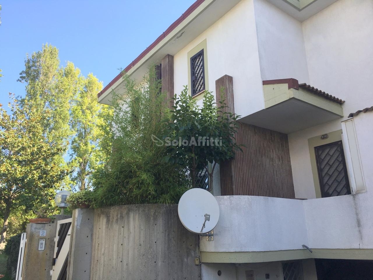 Locali commerciali in affitto a roma in zona casal for Solo affitti locali commerciali roma