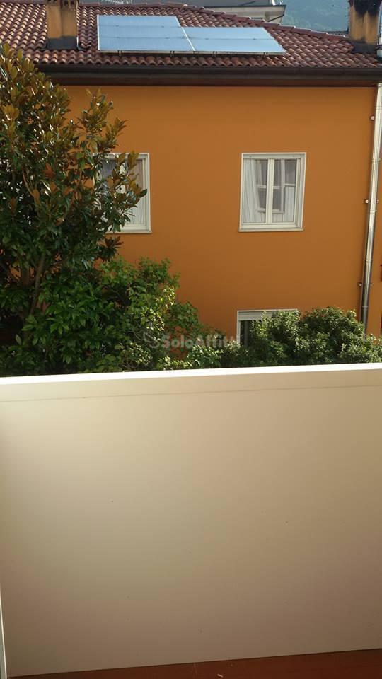 Bilocale Trento Via Soprassasso 13