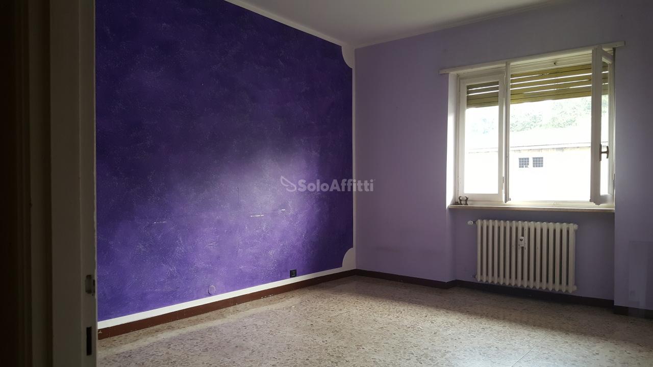 Bilocale Torino Via Santa Maria Mazzarello 84 6