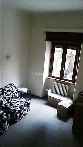 Bilocale Milano Via Montenero 5