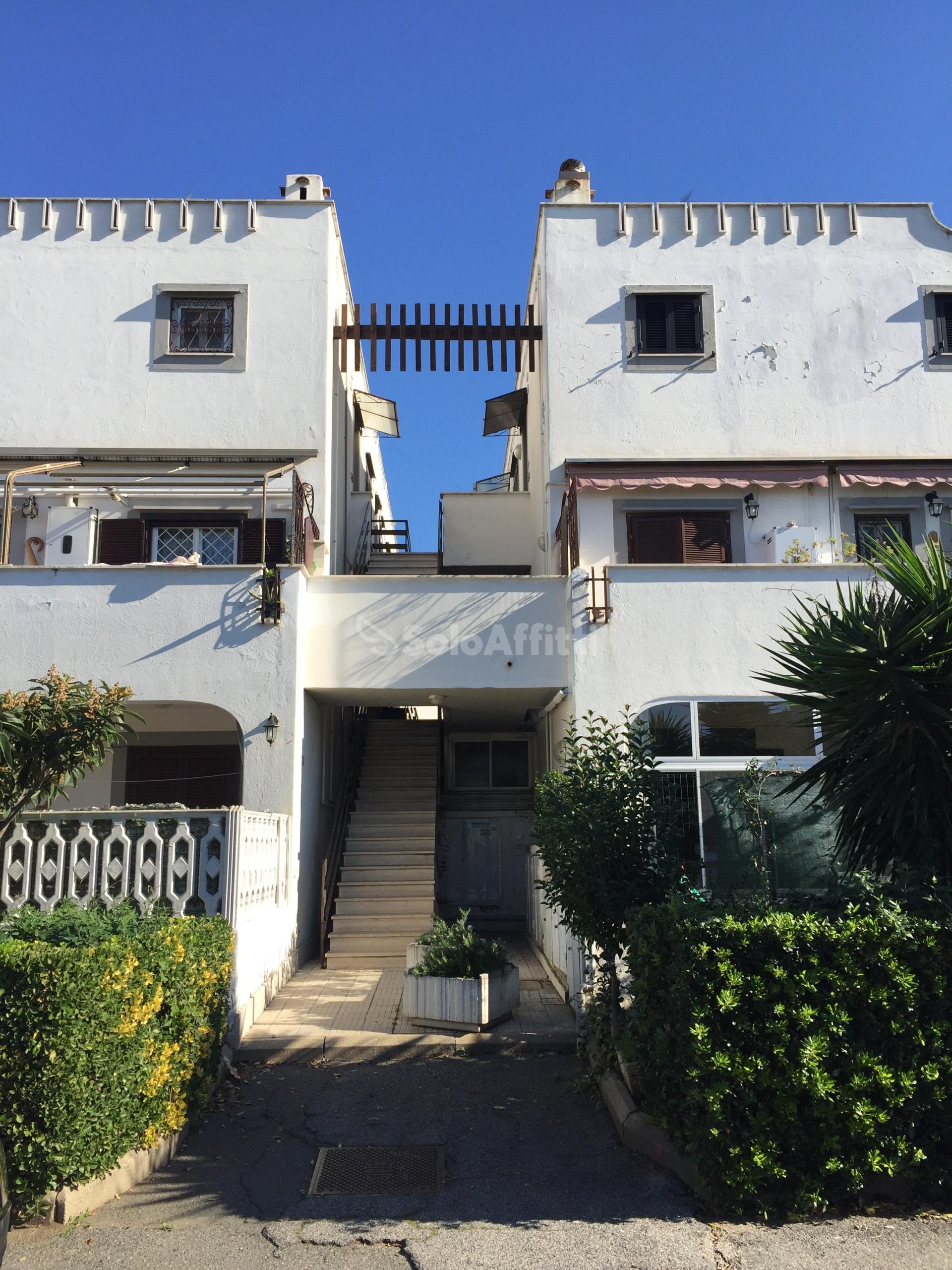 Affitto appartamento bilocale arredato for Affitto bilocale non arredato