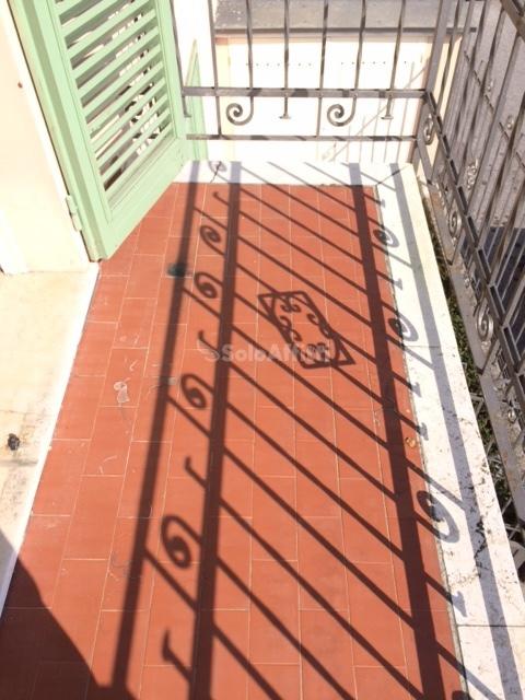 Bilocale Brescia Via Dell'argine 16 9