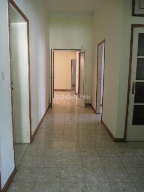 Appartamento, 150 Mq, Affitto - Brescia (BS)