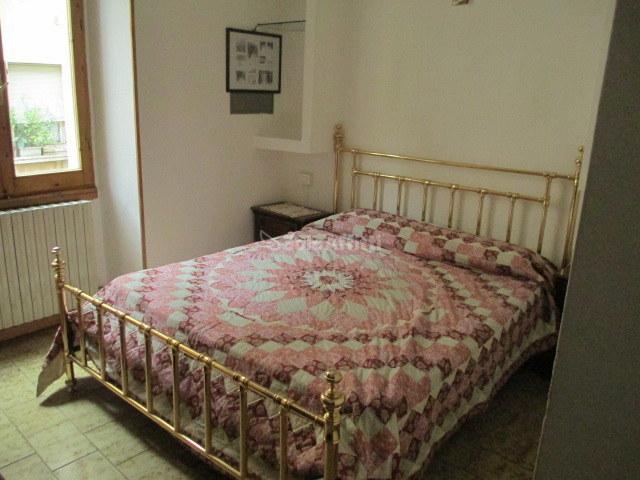 Bilocale Brescia Via Fenarolo 2 7
