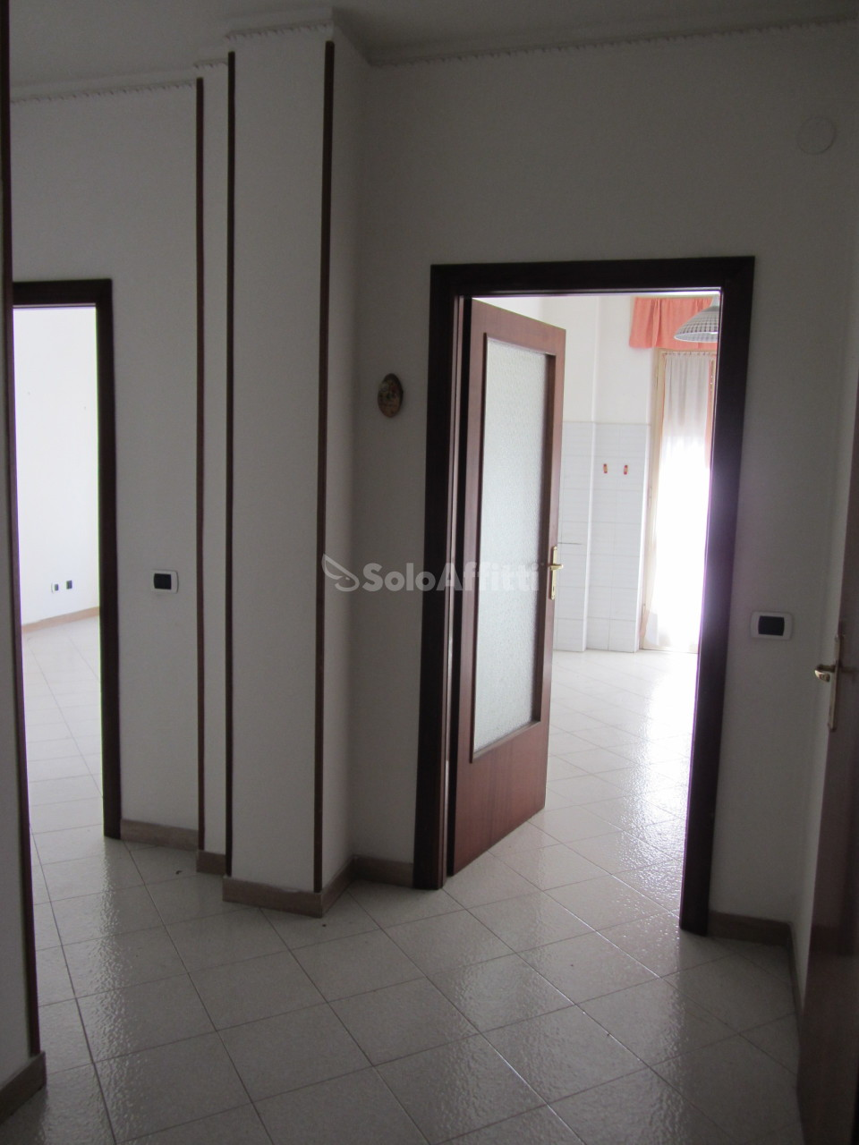 Appartamento, san giovanni, Affitto/Cessione - Terni