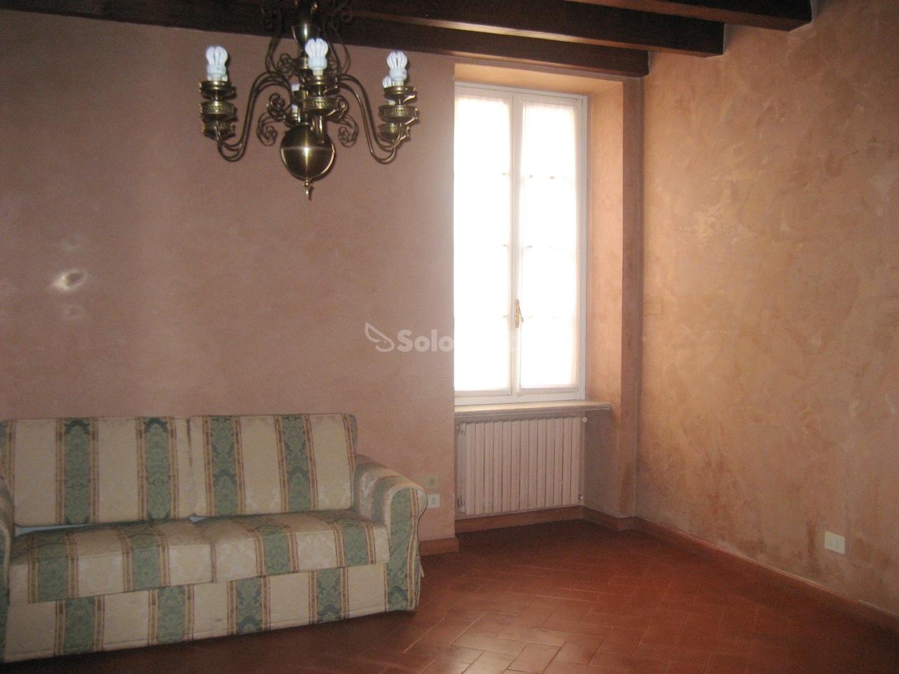 Bilocale Brescia Via Mazzini 13 3