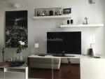 Appartamento a Rho (MI)