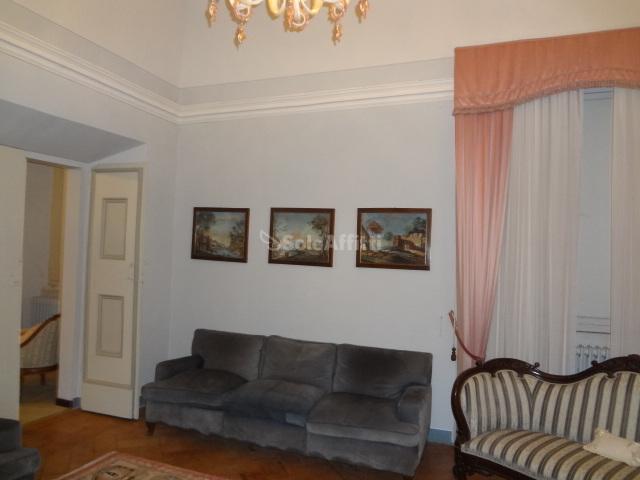 Bilocale Maiolati Spontini Via San Rocco 77 6