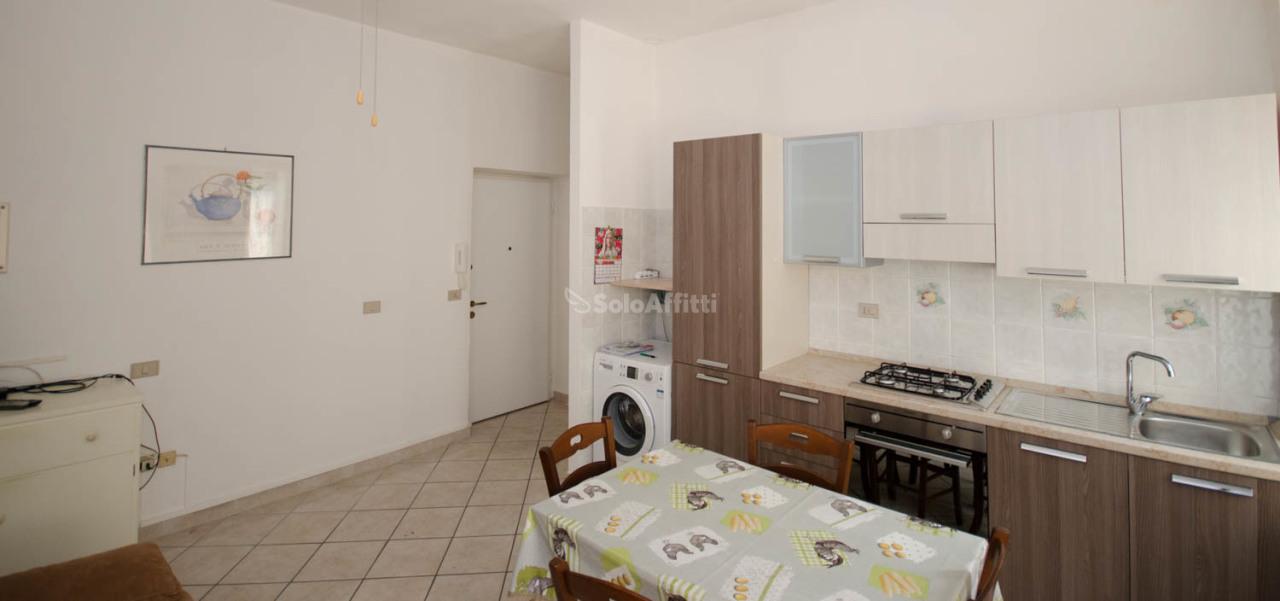 Appartamento, 45 Mq, Affitto - Grosseto (GR)