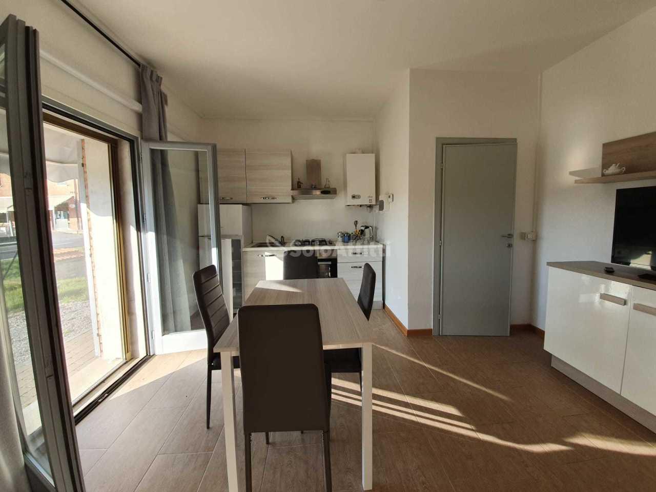 Appartamento in affitto a Foiano Della Chiana (AR)