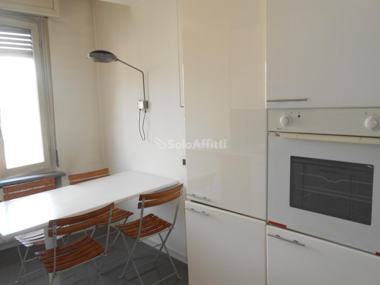 Appartamenti e Attici PAVIA affitto  Centro  Erredi di Domanico Silvana D.I.