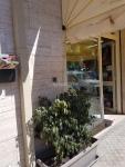 Fondo/negozio a Siracusa (SR)