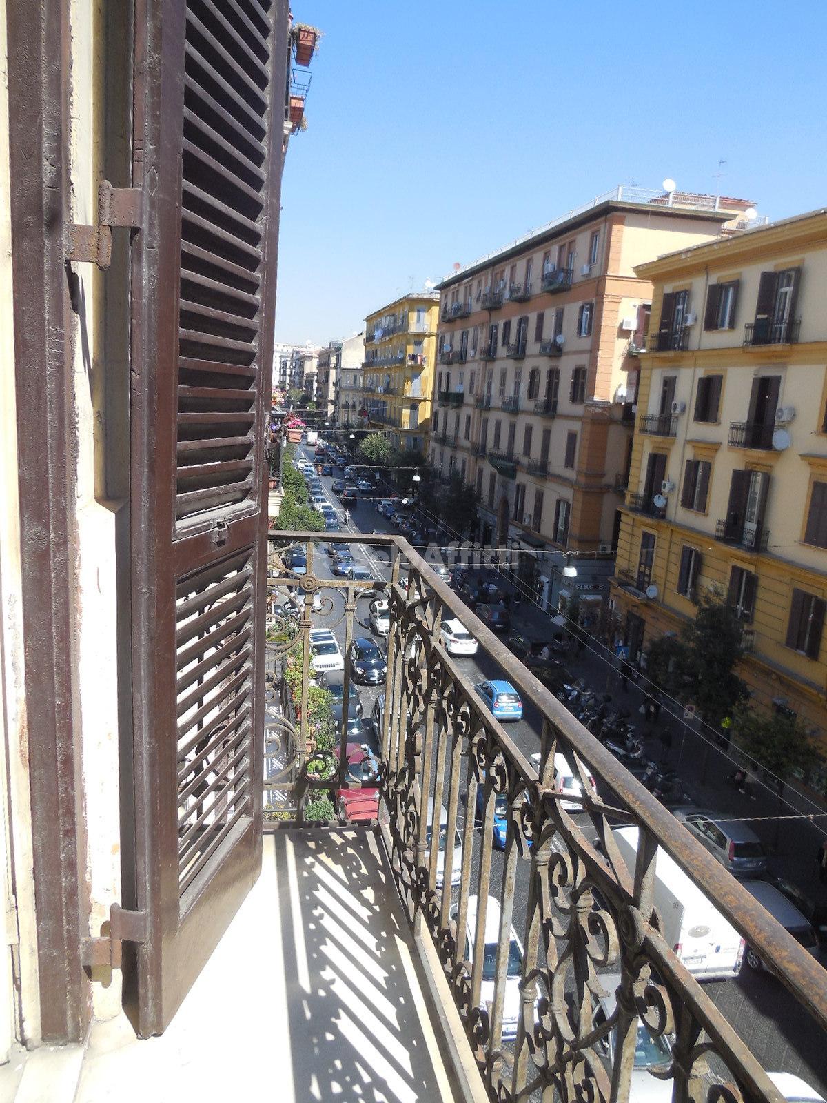 Balcone (3).JPG