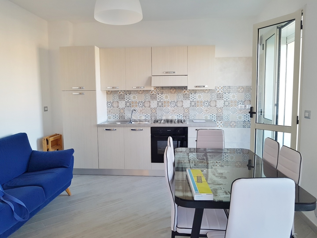 Appartamento, 70 Mq, Affitto - Catanzaro (Catanzaro)