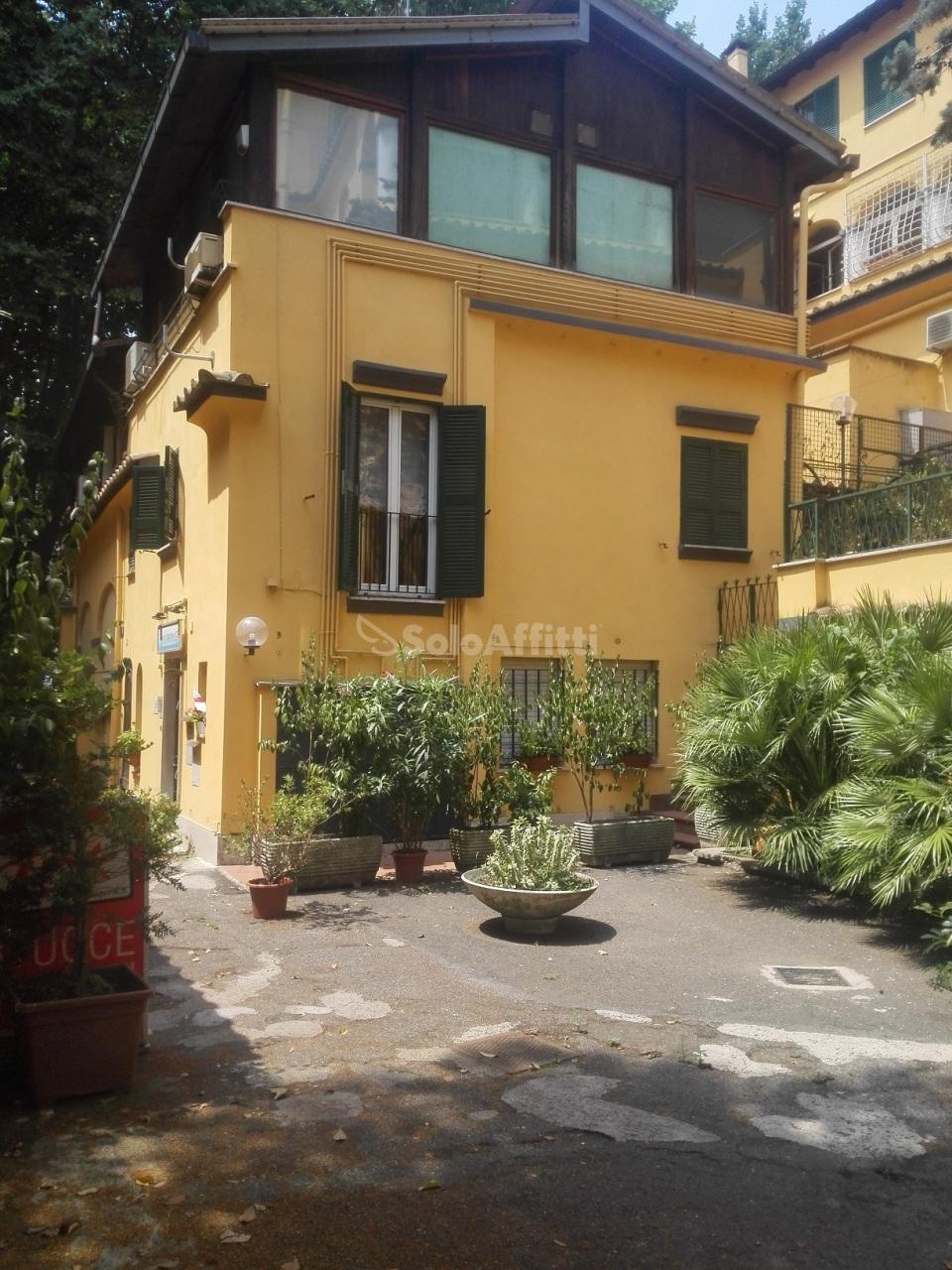 roma affitto quart: parioli-pinciano casa-city-s.r.l.s.-unipersonale