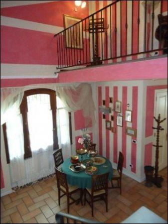 Casa indipendente in vendita a Massa e Cozzile (PT)-11
