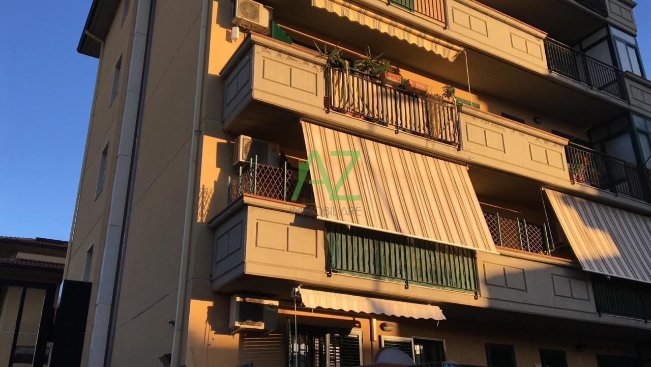 catania affitto quart: picanello az-immobiliare-mascalucia