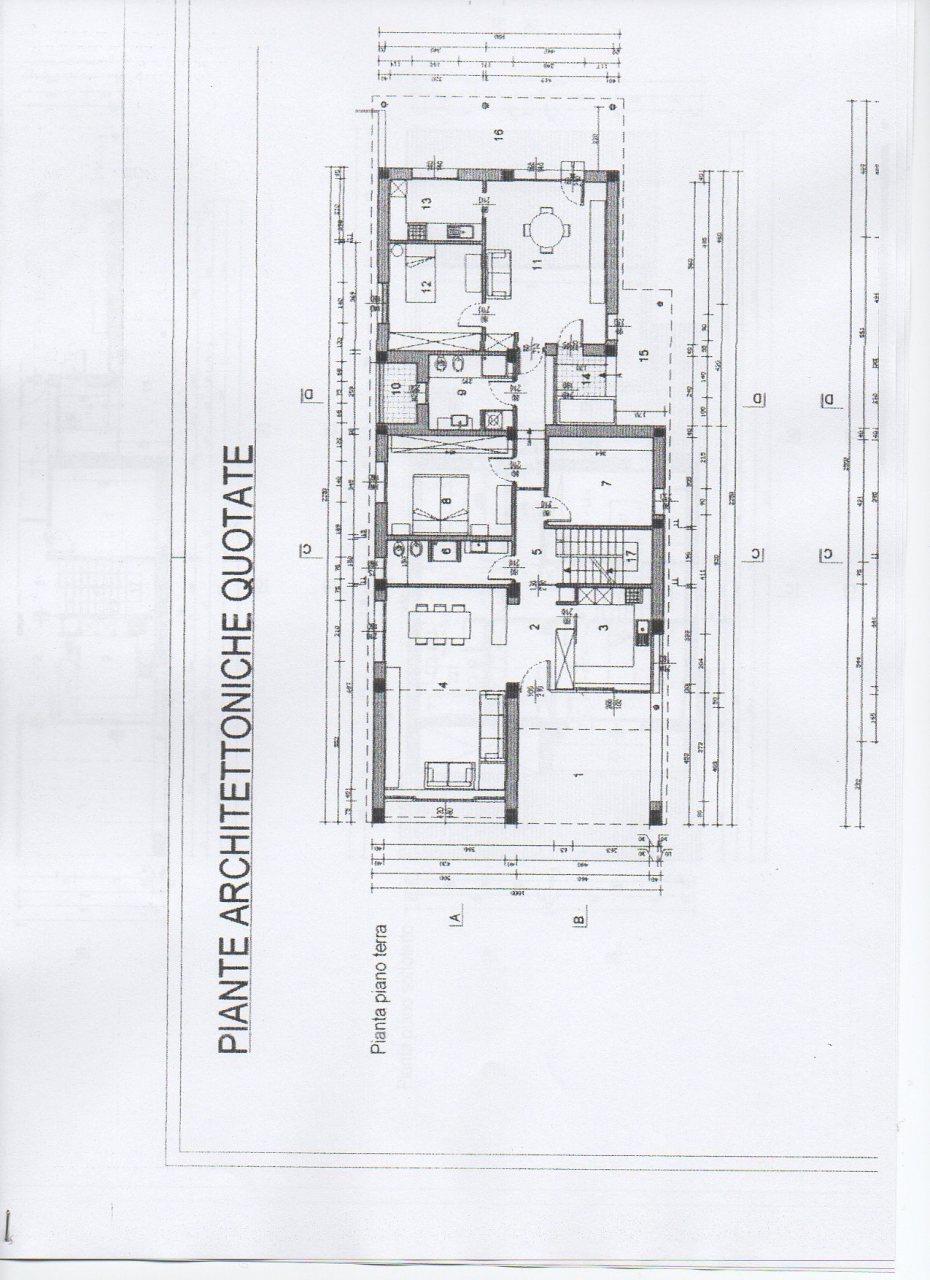 Villa PARMA vendita    Immobilgest snc di Feher Istvan e Molino Filippo