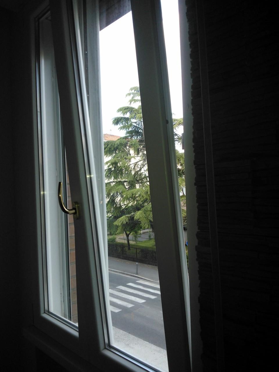 Bilocale Parma Via Zarotto 29 13