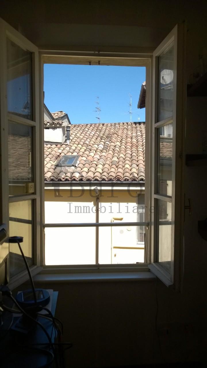 Bilocale Parma Via Xx Settembre 13