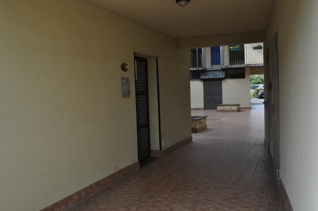 Bilocale Collecchio Via Delle Basse 4