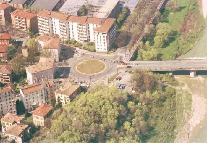 Appartamenti e Attici PARMA affitto  Parma Centro  Immobilgest snc di Feher Istvan e Molino Filippo