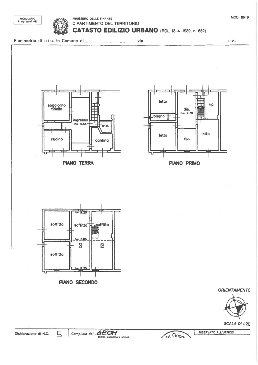 Planimetria catastale abitazione.jpg