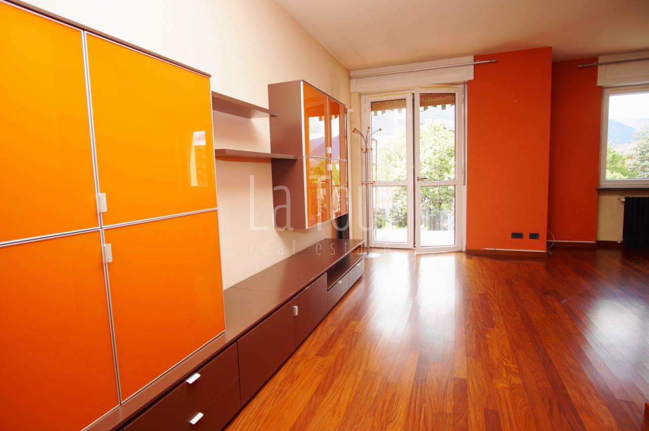Appartamenti e Attici AOSTA vendita    Immobiliare La Tour S.a.s.